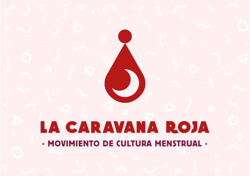Declaración de principios de La Caravana Roja